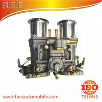 High Quality WEBER 44 IDF Carburetor