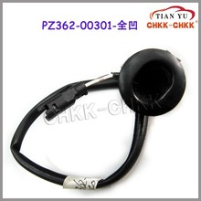 Auto reverse parking sensor for Toyota OEM PZ362-00301Denso