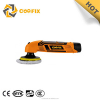 CF5001 spot welding buffing plastic machine or machins battery mini rechargeable car interior polish