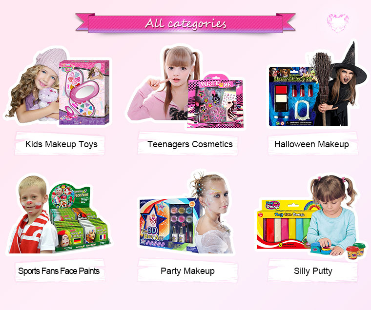 Kids-Makeup-Toy-.jpg