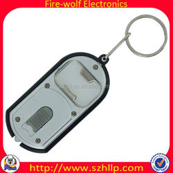 New ARRIVAL Best Sale golf keychain