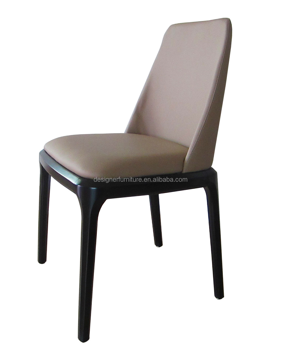 solide chaise salle manger en chine chaises en bois id de produit 500003232039. Black Bedroom Furniture Sets. Home Design Ideas