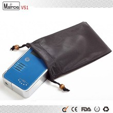 MSTCIG Newest VS1 Health Care Products, Alibaba China 2015 ce4 ego starter kit
