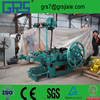 CE Certificate Automatic High Speed Umbrella Head Roofing Nail Making Machine