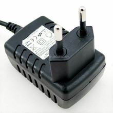best selling products in china usb charger 5v1a adapter
