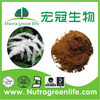 Top quality black cohosh extract/cimicifuga racemosa extract