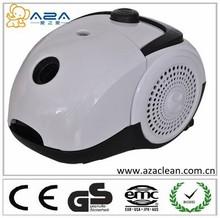White Cyclone Vacuum Cleaner H3601E