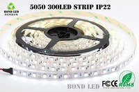 flexible high lumen 5050 smd led strip christmas how to connect led strips