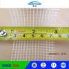 fiberglass adhesive tape for wall material