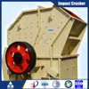 2013 hot selling pf1214 impact crusher top quality impact crusherstone Impact Crusher best selled in China