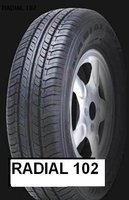 new tires for sale wholesale usa car tires 205 55 16