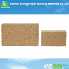 Cheap Glazed Ceramic Non-Slip Porcelain asphalt contractors