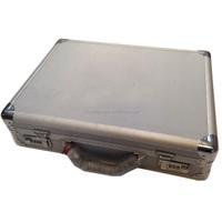ABS custom aluminum briefcase tool box