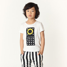 Kids clothes shops for children girls and boys made in china