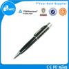 2015 new products wholesale usb pen drives usb stylus pen