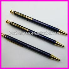 Best selling cheap stick ball pen