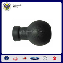 High Quality steering wheel knob for Suzuki sx4 28113-77J20