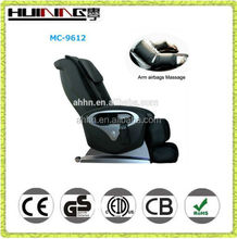 2015 new product wholesale china luxury coin operated massage chair for commercial use