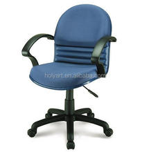 hot sale students study chair
