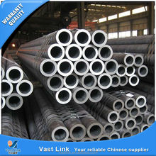 Hot selling ssaw spiral steel pipe/tube oil and gas line pipe with competitive price
