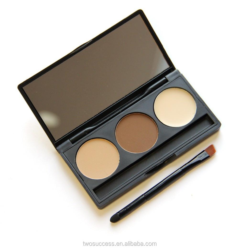 face concealer palette highlighter makeup wholeale cheap concealer (4).jpg