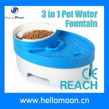 Reasonable Price Luxury Personalized Wholesale Pet Fountain
