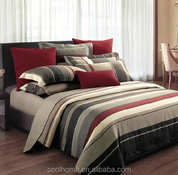Bridal Bedding Set Mr Price Home Bedding Buy Bedding Bridal Bedding Set Mr Price Home Bedding