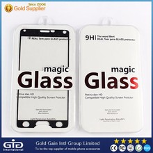 [GGIT] High Quality Tempered Glass Screen Protector for Samsung for Galaxy Note 4 N910 (SP-312)
