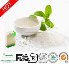 Bulk Pure Stevia Extract/Organic Stevia/Natural Stevia powder price