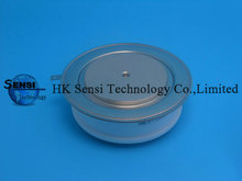 6SY7010 0AA41 price list for electronic component