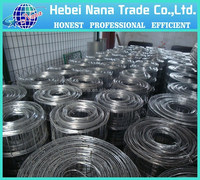 500 micron stainless steel wire mesh,304 stainless steel wire mesh