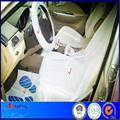 Descartável 5 In1 jogo limpo produtos de limpeza do carro