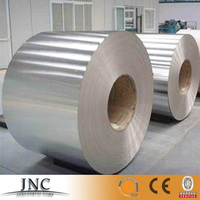 high quality pre-painted galvanized steel coil rate made in Shandong
