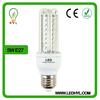 5watt 3U LED energy saving bulb, energy saving light bulb