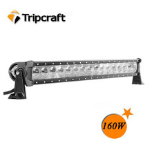 lowest price off road led light bars 4x4 led headlights for cars