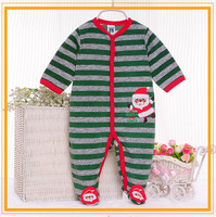 Infants & Toddlers Age Group infant clothing from china BB052