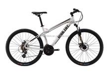 26'' 21speed aluminum alloy racing mountain bicycl in dubai