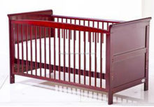 Modern living room furniture, outdoor chair , potable baybay cot for children