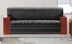 usual home furniture sofas leather living room sofa for sale