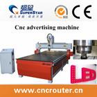 Super star pequena máquina de gravura cx-1325 máquina de vácuo