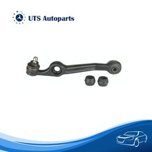 China produced lower track control arm suspension arm with bushing and ball joint for DAIHATSU spare parts OEM:48068-87706