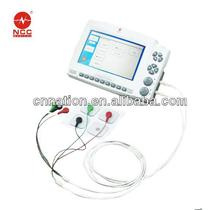 Bio-feedback Electrotherapy Rehabilitation Product---muscle stimulator