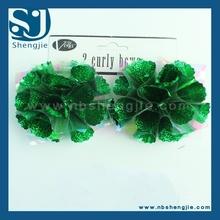 Trade Assurance Artificial decorative green ivy vine leaves garland for wedding/christmas garland