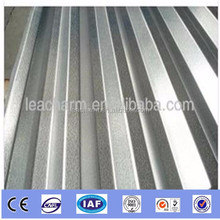 Aluminum corrugated ceiling panel,house/school/railway station/exibition hall/metro Ceiling tiles, roof ceiling tile