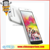 2015 4.0 inches smartphone android gps dual sim 4g with Wifi (N1+)