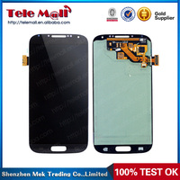 for samsung galaxy s4 lcd digitizer, For lcd samsung s4,for samsung galaxy s4 lcd