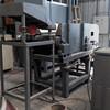 China Top 1 Metal garbage sorting machine