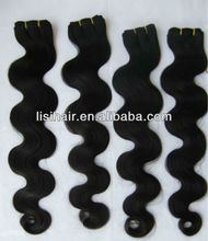 Best Selling Hot Hair You Scheme Cheap To Gain Money