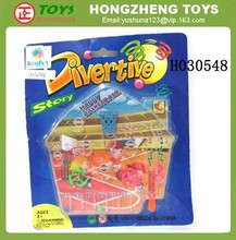 marble game,marble basketball toy,educational marble shooting basketball play H030548
