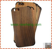 Wooden Skins Back Case For iPhone 6, For iPhone 6 Wood PC Case